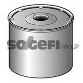 Filtru combustibil PURFLUX CS157A