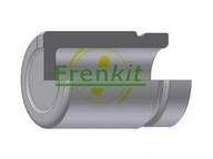 Piston, etrier frana FRENKIT P304701