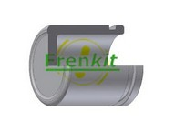 Piston, etrier frana FRENKIT P544402