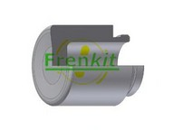 Piston, etrier frana FRENKIT P444502