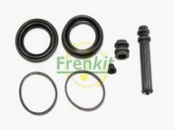Set reparatie, etrier FRENKIT 245025