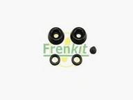 Set reparatie, cilindru receptor frana FRENKIT 317016