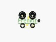 Set reparatie, cilindru receptor frana FRENKIT 319016