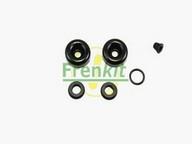 Set reparatie, cilindru receptor frana FRENKIT 319019