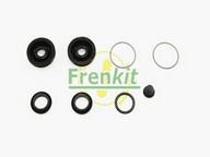 Set reparatie, cilindru receptor frana FRENKIT 320009