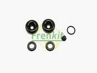 Set reparatie, cilindru receptor frana FRENKIT 320015