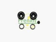 Set reparatie, cilindru receptor frana FRENKIT 320023