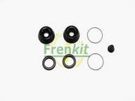 Set reparatie, cilindru receptor frana FRENKIT 322010