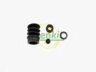 Set reparatie, cilindru receptor ambreiaj FRENKIT 519005