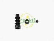 Set reparatie, cilindru receptor ambreiaj FRENKIT 519010