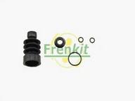 Set reparatie, cilindru receptor ambreiaj FRENKIT 519017