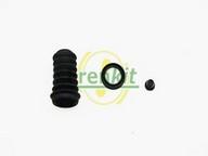 Set reparatie, cilindru receptor ambreiaj FRENKIT 519025