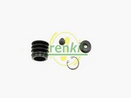 Set reparatie, cilindru receptor ambreiaj FRENKIT 520005