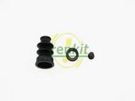 Set reparatie, cilindru receptor ambreiaj FRENKIT 522005