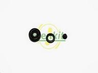 Set reparatie, cilindru receptor ambreiaj FRENKIT 522020