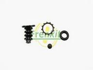 Set reparatie, cilindru receptor ambreiaj FRENKIT 523004