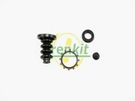 Set reparatie, cilindru receptor ambreiaj FRENKIT 523005