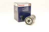 Filtru combustibil KLAXCAR FRANCE FE029z