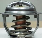 Termostat, lichid racire MOTORAD 294-77