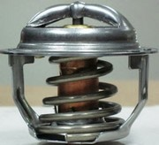 Termostat, lichid racire MOTORAD 294-88