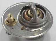 Termostat, lichid racire MOTORAD 561-88