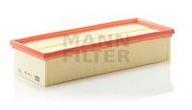 Filtru aer MANN-FILTER C 35 154