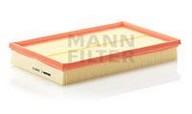 Filtru aer MANN-FILTER C 2998/5 x