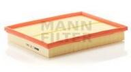 Filtru aer MANN-FILTER C 30 138/1