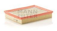 Filtru aer MANN-FILTER C 30 170