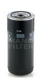 MANN-FILTER W 962