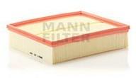 Filtru aer MANN-FILTER C 26 168