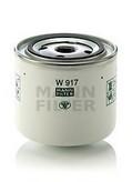 MANN-FILTER W 917