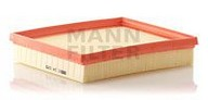 Filtru aer MANN-FILTER C 24 025