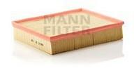 Filtru aer MANN-FILTER C 30 198