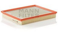 Filtru aer MANN-FILTER C 32 154/1
