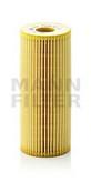 Filtru ulei MANN-FILTER HU 726/2 x