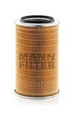 Filtru aer MANN-FILTER C 23 440/4