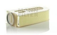 Filtru aer MANN-FILTER C 35 003