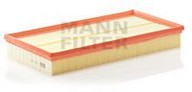 Filtru aer MANN-FILTER C 37 153