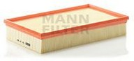 Filtru aer MANN-FILTER C 32 191