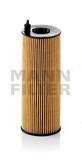 Filtru ulei MANN-FILTER HU 721/5 x