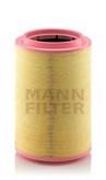 Filtru aer MANN-FILTER C 33 1630/2
