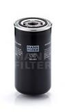 MANN-FILTER WD 950/3