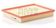 Filtru aer MANN-FILTER C 30 130