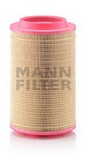 Filtru aer MANN-FILTER C 25 860/5