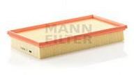 Filtru aer MANN-FILTER C 3093/1