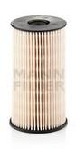 Filtru combustibil MANN-FILTER PU 825 x