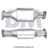 Catalizator BM CATALYSTS BM80482H