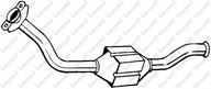 Catalizator BOSAL 099-088