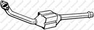 Catalizator BOSAL 099-315